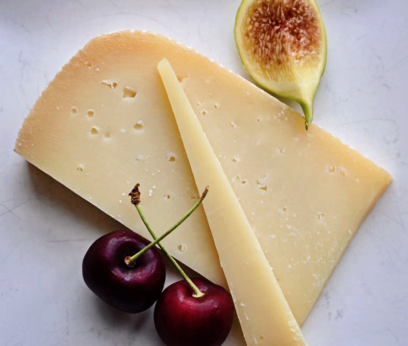 Allegretto Cheese