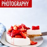 Food Photography Shot Lists | Food Bloggers of Canada