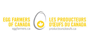 Egg Farmers of Canada