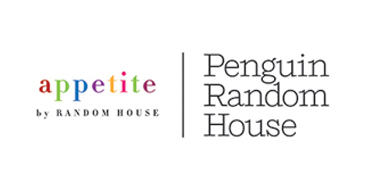 Appetite Penguin Random House