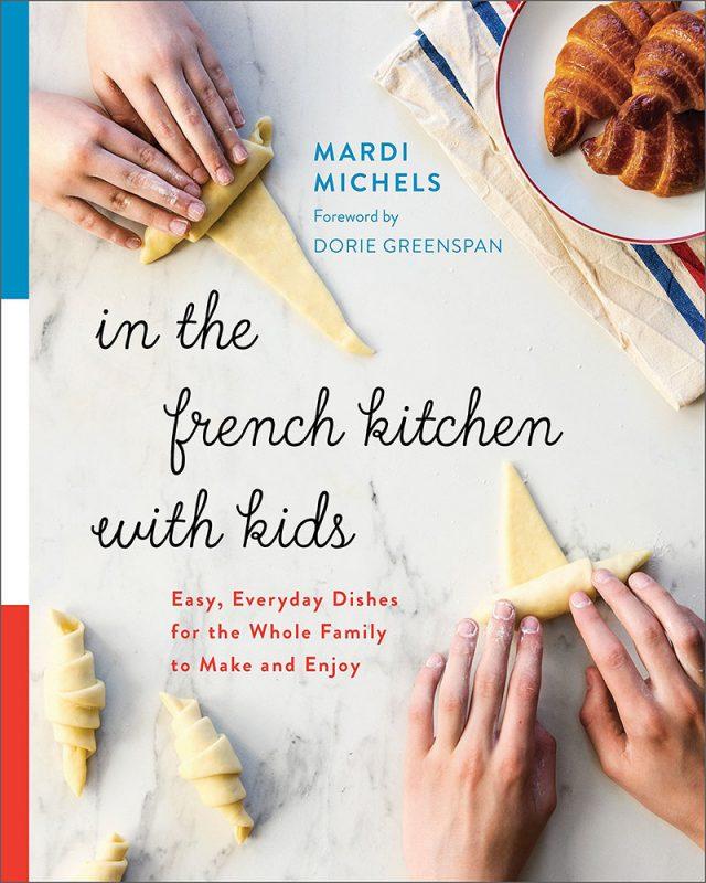 2018 Canadian Fall Cookbooks