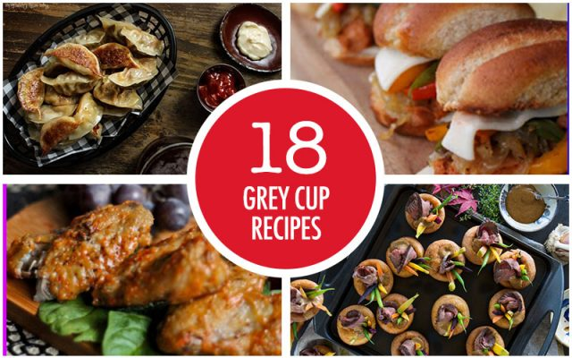 https://www.foodbloggersofcanada.com/the-2013-grey-cup-recipe-roundup/