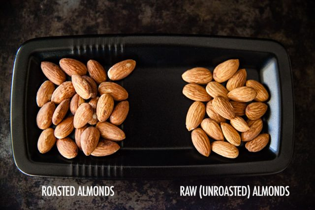 The FBC Guide to Nuts and Seeds | Food Bloggers of Canada