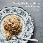 Cookbook Review: Uncomplicated by Claire Tansey | Food Bloggers of Canada