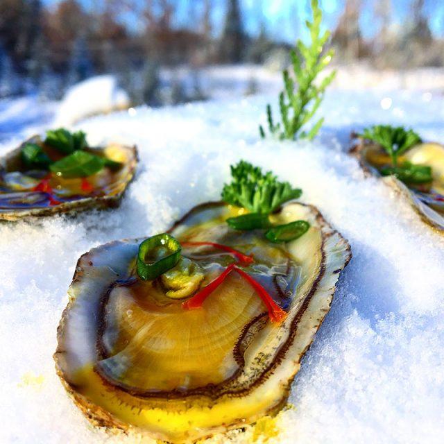 Canadian Tastemakers: True Saffron | Food Bloggers of Canada