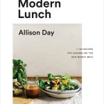 Modern Lunch by Allison Day