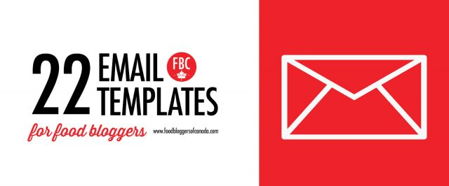 Email Template Package