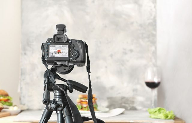7 New Revenue Streams For Your Blog with Video Content | Food Bloggers of Canada