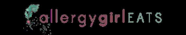 Allergy Girl Eats
