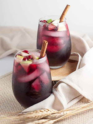 14 Cranberry-Apple-Cider-Sangria-1a-1