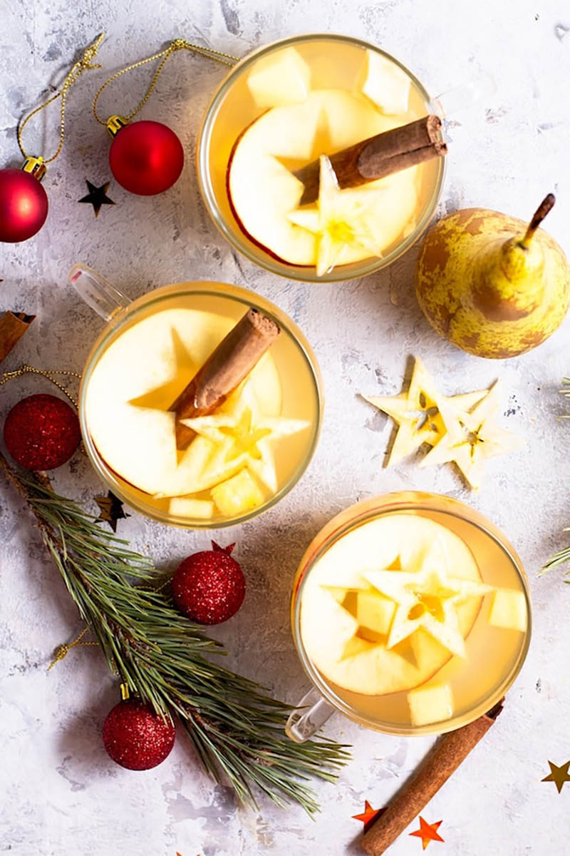 Mexican-Hot-Fruit-Punch | A Taste For Travel