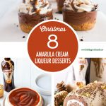 8 Amarula Cream Liqueur Desserts   Food Bloggers of Canada