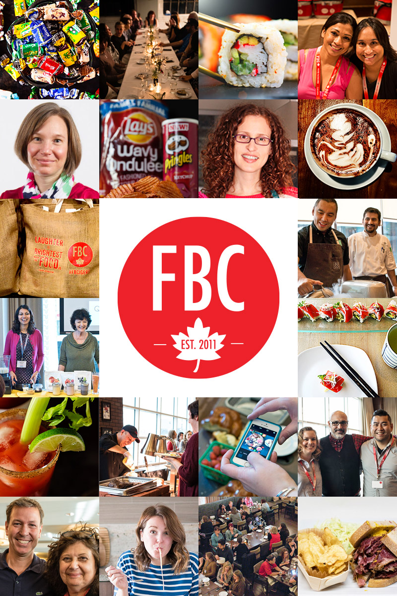 FBC Collage