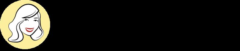 Mary's Happy Belly Logo